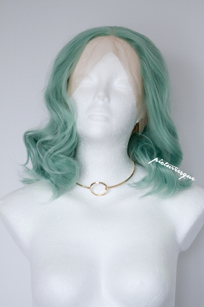 eva-hair-mermaid-mint-lace-front-wig_2