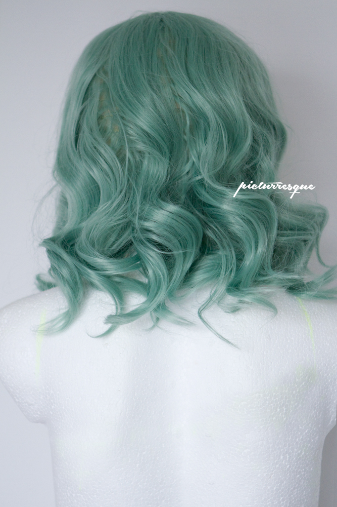 eva-hair-mermaid-mint-lace-front-wig_3