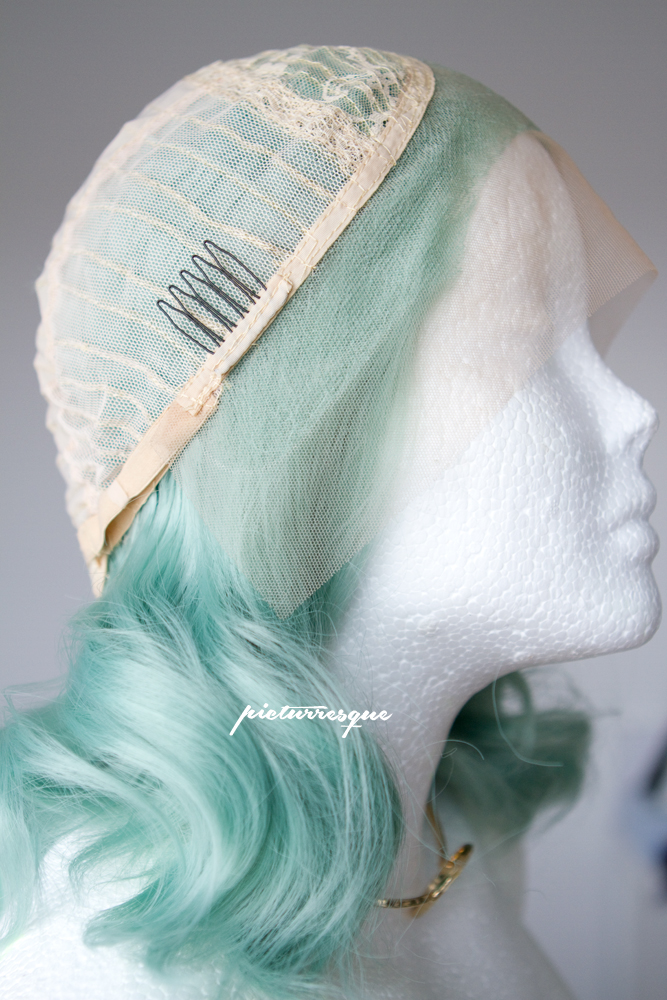 eva-hair-mermaid-mint-lace-front-wig_4