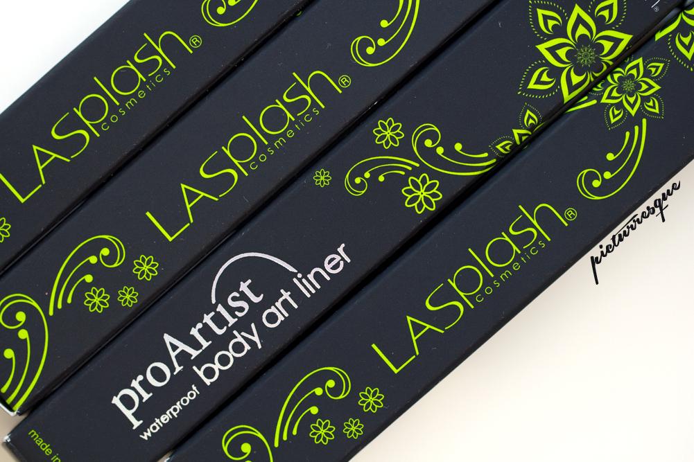 la-splash-pro-artist-eyeliner