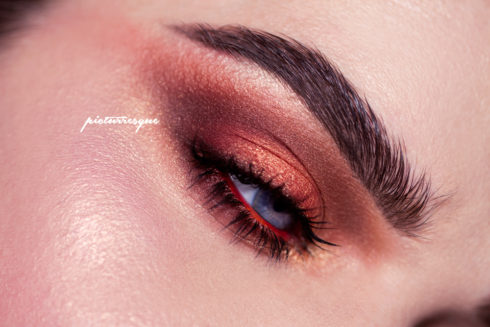 natasha_denona_sunset_palette_look