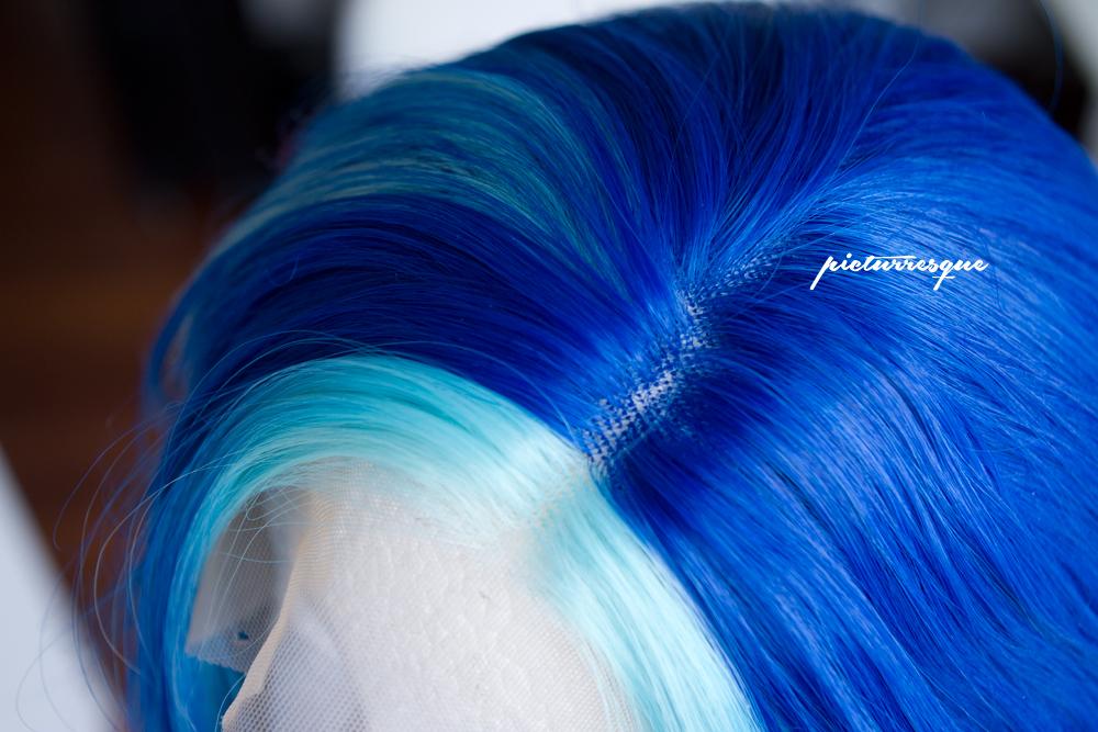 uniwigs-fantasy-wig-blue_10