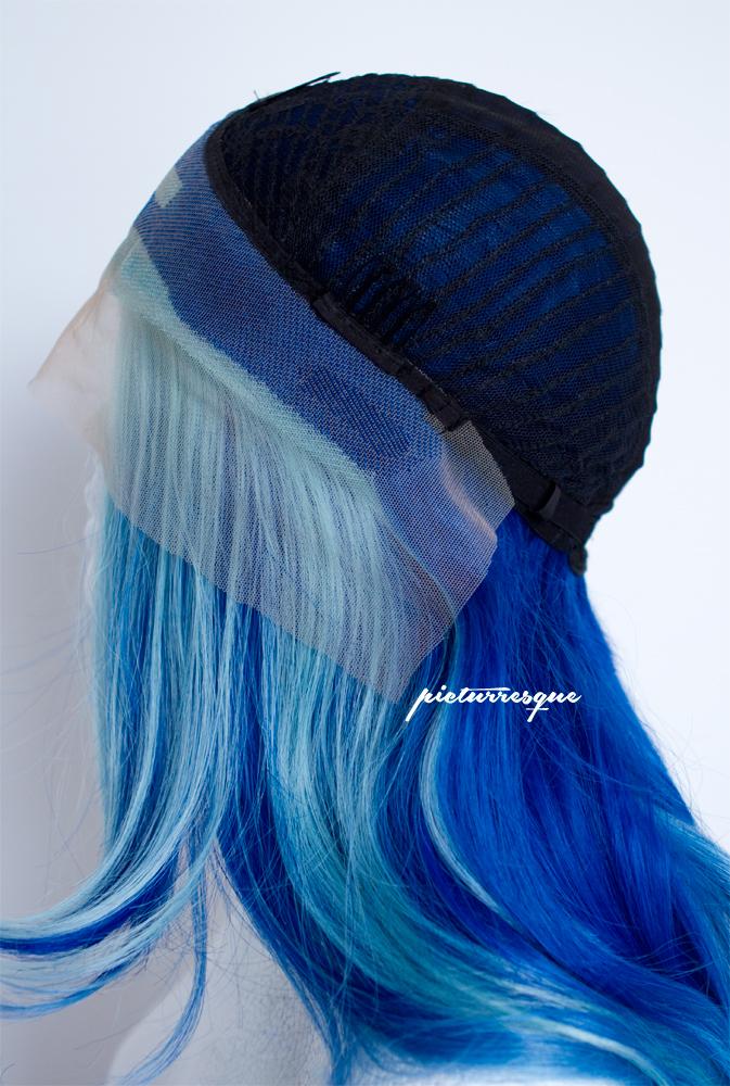 uniwigs-fantasy-wig-blue_5