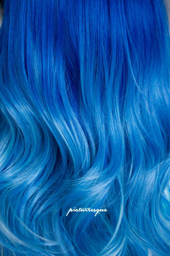 uniwigs-fantasy-wig-blue_8